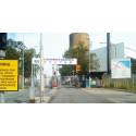 Säkerheten står i fokus när Stockholms Hamnar växer