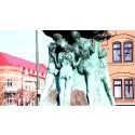 Arbetsmarknadsprojekt i Malmö finansieras av arbetslöshet