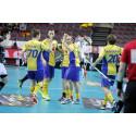 Suverän Svahn spelade Sverige till VM-semifinal