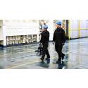 Roxtec Services udvider i Nordamerika