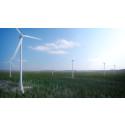 Mitä hyötyä tuulivoimasta on?