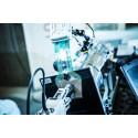 Sikkerheden skal øges for samarbejdende robotter