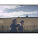 Se Styggen på ryggen til OnklP i ny musikkvideo