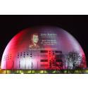 Elvis är världens största dansk!