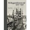 Ny bok: På byggmästarens tid