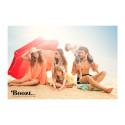 Mode webshoppen Boozt.com tiltrækker 45 mio. DKK fra venturefond til yderligere vækst