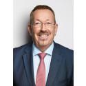 Karl-Heinz Brunner: Die Debatte über die Zukunft der Bundeswehr gehört ins Parlament
