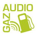 audioGAZ jetzt auch fur iOS verfügbar