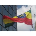 Etiopien: Regeringen har systematiskt blockerat internet