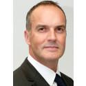 CEO Stephen Whitehead