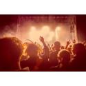 Wonderfestiwall udvider med ekstra scene og fire upcoming stjernefrø!