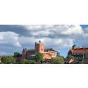 Ersta Sköndal Bräcke högskola erbjuder nationell intensivkurs i vård, omsorg och bemötande