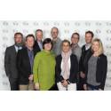Nya ledamöter från Dalarna och Bohuslän tar plats i SCR Svensk Campings styrelse