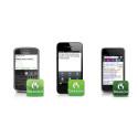 Nuance lanserar utvecklarprogram för iPhone/Android inom röststyrning