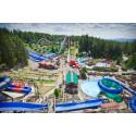 Ny attraksjon: Bø Sommarland inviterer til magisk sommer