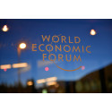 12. plads til Danmark i global konkurrenceevne fordrer nye visioner