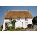 Leading insurance broker launches high net worth home insurance range