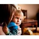 Connect – för bättre anknytning i familjehemmen