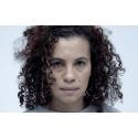 Neneh Cherry får 2016 års Ganneviksstipendium inom musik