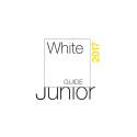 White Guide Junior: Årets Förskolekök 2017 – här är nomineringarna!