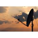 Sender Golfe TV AFRICA aus Benin setzt für Übergang zu HD auf den Satelliten EUTELSAT 16A