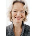 Ledamot Lena Jonassson