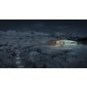 Skrei temapark – Lofotens nya attraktion