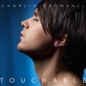 """Charlie Grönvall släpper  singeln """"Touchable""""!"""