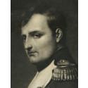Utstillingsåpning «1814 – Spillet om Danmark og Norge»