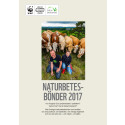 Naturbetesbönder 2017