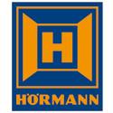 Hörmann Norge på lag med Norges Skiskytterforbund
