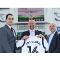 RDS Global become the preferred IT partner for Derby County