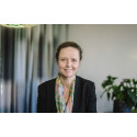 Nu tillåts tyska e-legitimationer i svenska offentliga e-tjänster