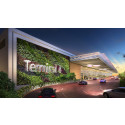AirAsia Group, Korean Air and Vietnam Airlines to operate at Changi Airport's new Terminal 4 in 2017