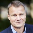 Mikael Borin ny biträdande kommundirektör i Linköping