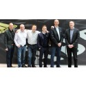 IT-Total ny partner till AIK Fotboll