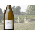 En efterlängtad återkomst - Langlois-Chateau Saumur Vieilles Vignes 2014