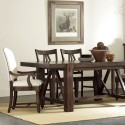 Mixing Different style Dining Chairs Together - Dos and Don'ts