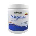 Nya Collagen Plus - nu med nypon