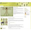 internetmedicin.se lanserar sociala nätverk för läkare och sjuksköterskor