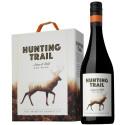Hunting Trail – vinet för vilda smaker