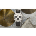 """Auktionen  """"Important Timepieces"""" fortsatt störst i Skandinavien"""