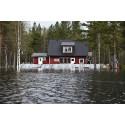 Eldistributionens roll för naturkatastrofers verkningar