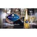 Blue Nun Gold Edition on juhlien ehdoton kuningatar