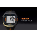 TIMEX Expands GPS Portfolio with Enhanced IRONMAN® Run Trainer™ 2.0