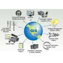 Geographic Information System (GIS) Market Analysis, Life Sciences market, analyzes and researches the Geographic Information System (GIS)