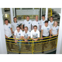 Linde Material Handling förvärvar startupbolaget Comnovo