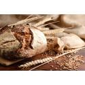 Debattartikel:  Brödets nytta för klimatet glöms bort