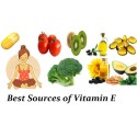 ​Natural Source Vitamin E Market 2018: Product Specifications |Manufacturing Processes |Cost Structures |Raw Materials and Industry Conclusion 2018-2023