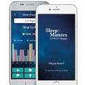 Dreams launches free sleep tracking app